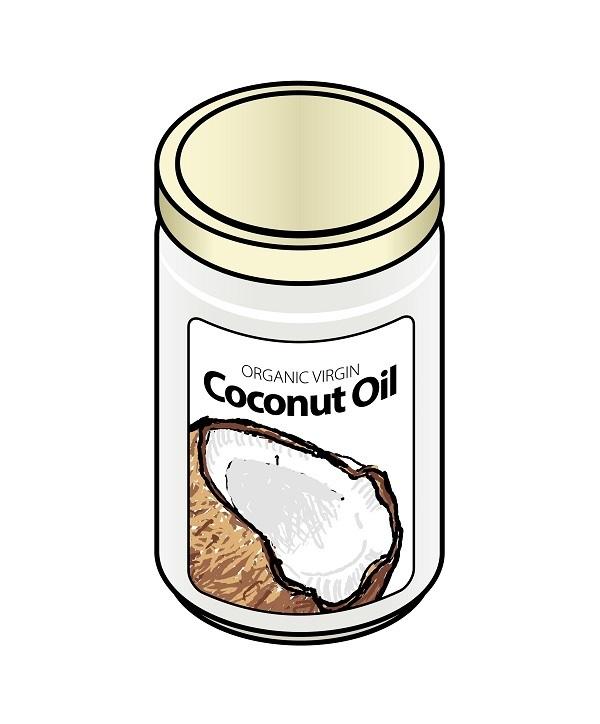 25 De Mejor Aceite de coco del mundo Usos de los expertos